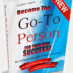 A book for personal success