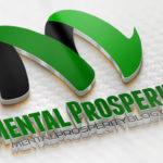 Mental_Prosperity2m green 680 pixel